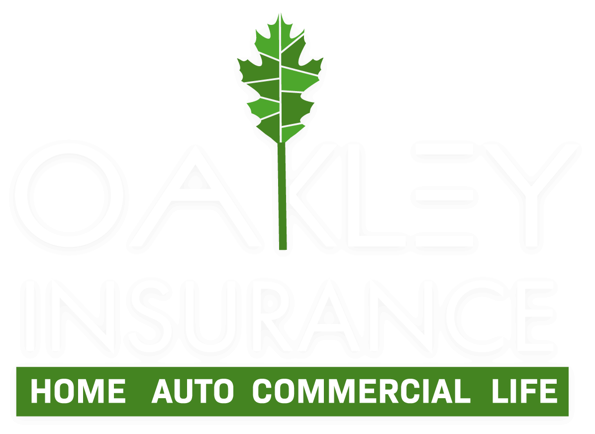 Oakley-Insurance-White.png