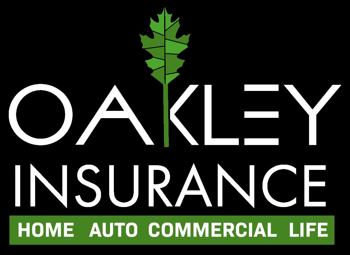 Oakley-Insurance-White.png