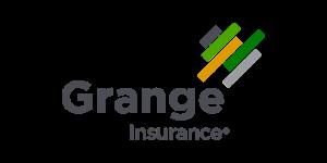Grange Insurance Logo | Oakley Insurance Carriers