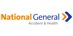 National General Logo | Oakley Insurance Carriers