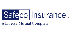 Safeco Insurance Logo | Oakley Insurance Carriers