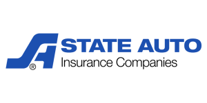 State Auto Logo | Oakley Insurance Carriers