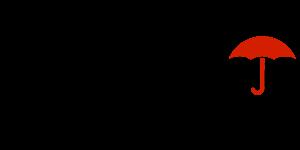 Travelers Logo | Oakley Insurance Carriers